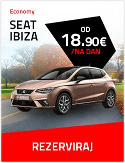 1618927550_seat-ibiza.jpg