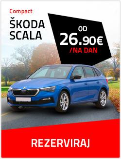 1618927804_skoda-scala.jpg