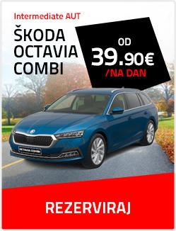 1618928083_skoda-octavia-combi.jpg