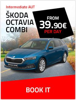 1618928102_skoda-octavia-combi.jpg