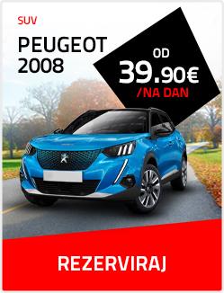 1618928189_peugeot-2008.jpg