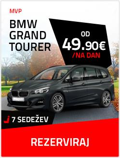 1618928546_bmw-grand-tourer.jpg