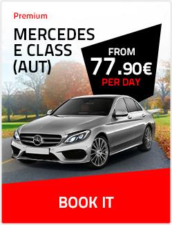 1618928623_mercedez-e-class.jpg