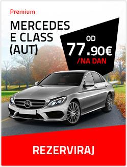 1618928641_mercedez-e-class.jpg