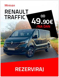 1618928754_renault-traffic.jpg